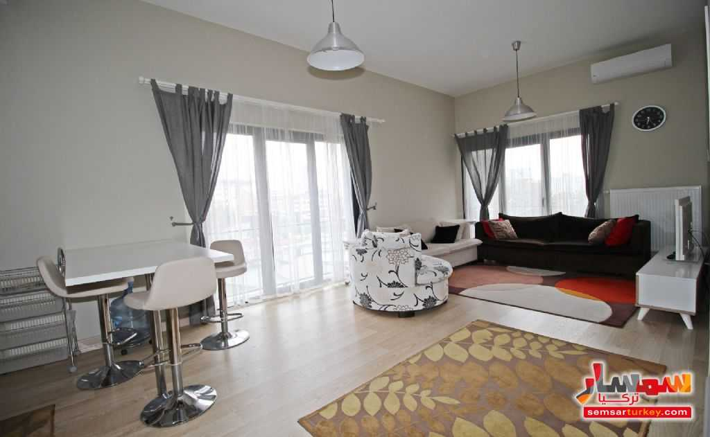 Photo 3 - Apartment 1 bedroom 1 bath 80 sqm extra super lux For Sale Esenyurt Istanbul