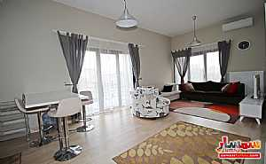 Apartment 1 bedroom 1 bath 80 sqm extra super lux For Sale Esenyurt Istanbul - 3