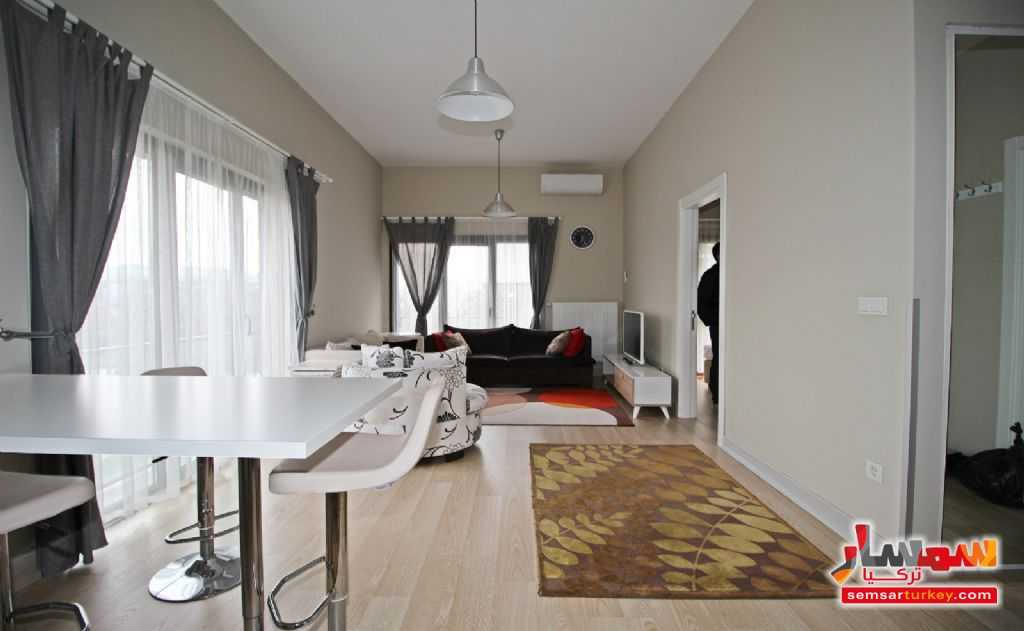 Photo 13 - Apartment 1 bedroom 1 bath 80 sqm extra super lux For Sale Esenyurt Istanbul