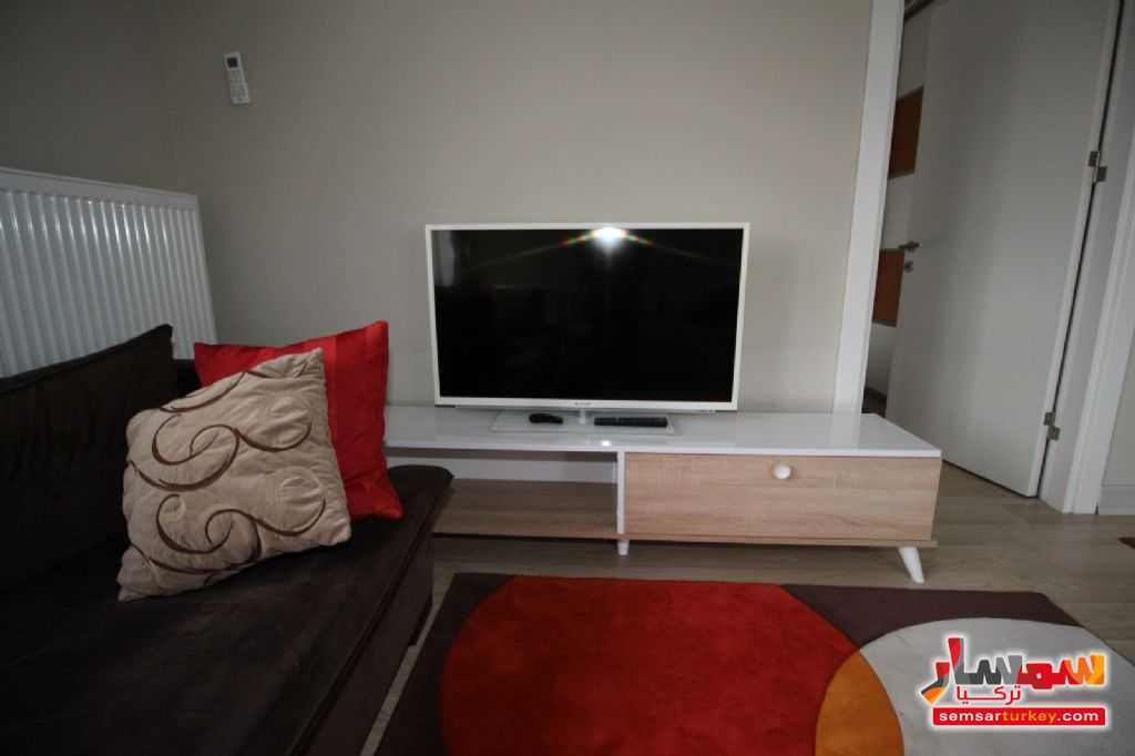 Photo 16 - Apartment 1 bedroom 1 bath 80 sqm extra super lux For Sale Esenyurt Istanbul