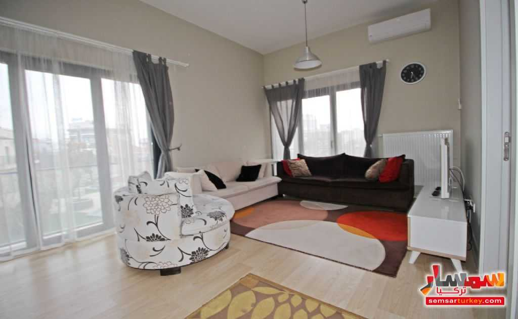 Photo 18 - Apartment 1 bedroom 1 bath 80 sqm extra super lux For Sale Esenyurt Istanbul