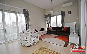 Apartment 1 bedroom 1 bath 80 sqm extra super lux For Sale Esenyurt Istanbul - 18