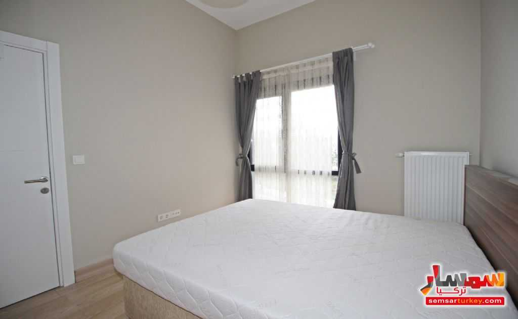 Photo 21 - Apartment 1 bedroom 1 bath 80 sqm extra super lux For Sale Esenyurt Istanbul