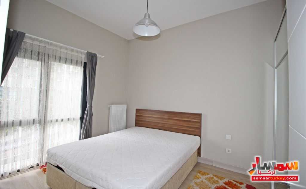 Photo 4 - Apartment 1 bedroom 1 bath 80 sqm extra super lux For Sale Esenyurt Istanbul
