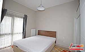 Apartment 1 bedroom 1 bath 80 sqm extra super lux For Sale Esenyurt Istanbul - 4