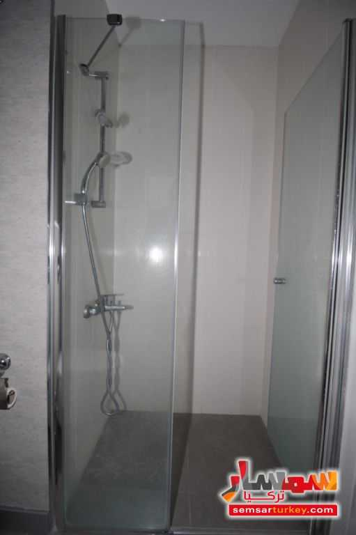 Photo 5 - Apartment 1 bedroom 1 bath 80 sqm extra super lux For Sale Esenyurt Istanbul