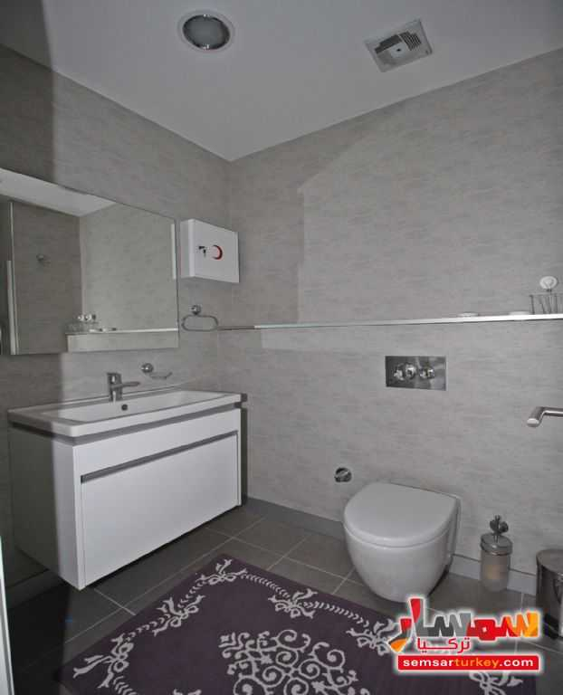 Photo 7 - Apartment 1 bedroom 1 bath 80 sqm extra super lux For Sale Esenyurt Istanbul