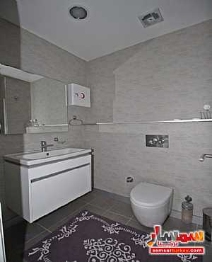 Apartment 1 bedroom 1 bath 80 sqm extra super lux For Sale Esenyurt Istanbul - 7