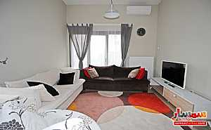 Ad Photo: Apartment 1 bedroom 1 bath 80 sqm extra super lux in Istanbul