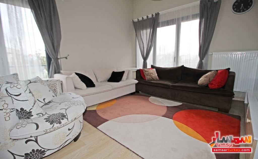 Photo 10 - Apartment 1 bedroom 1 bath 80 sqm extra super lux For Sale Esenyurt Istanbul