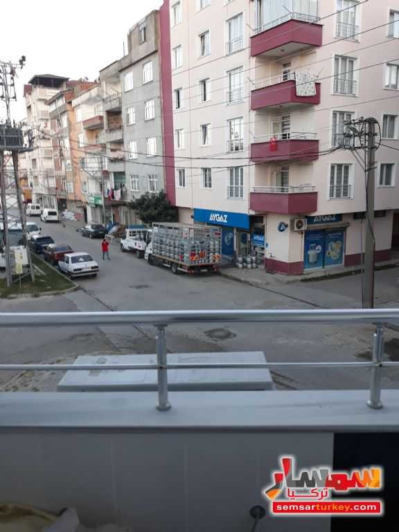 Photo 1 - Building 100 sqm lux For Sale unye Ordu