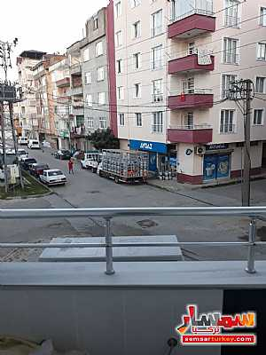 Ad Photo: Building 100 sqm lux in unye Ordu