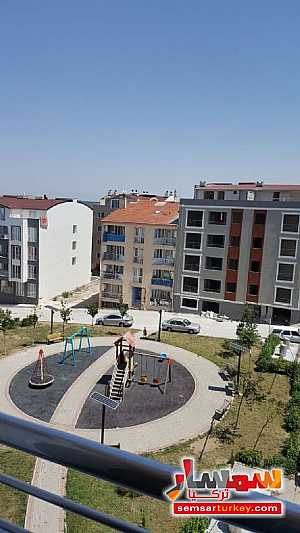 Ad Photo: Apartment 4 bedrooms 2 baths 220 sqm lux in nilufer Bursa