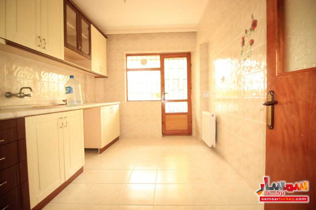 Ad Photo: Apartment 3 bedrooms 2 baths 115 sqm super lux in Ankara