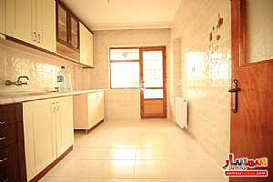 Apartment 3 bedrooms 2 baths 115 sqm super lux