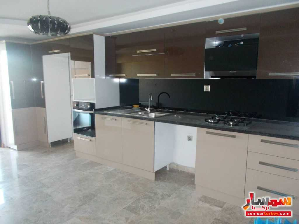 Ad Photo: Apartment 4 bedrooms 3 baths 180 sqm extra super lux in Ankara