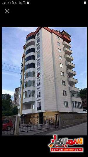 Ad Photo: Apartment 4 bedrooms 3 baths 170 sqm super lux in fatsa Ordu