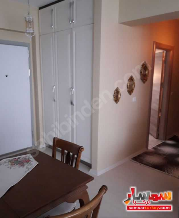 Photo 3 - Apartment 2 bedrooms 1 bath 99 sqm extra super lux For Sale Bashakshehir Istanbul