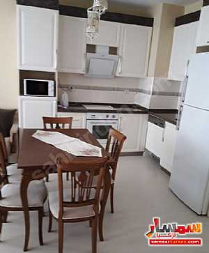 Apartment 2 bedrooms 1 bath 99 sqm extra super lux For Sale Bashakshehir Istanbul - 4