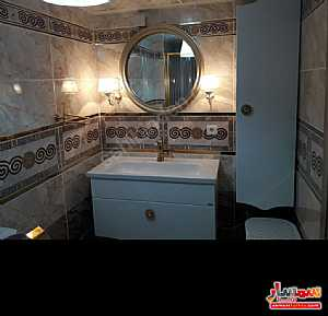 Apartment 2 bedrooms 1 bath 99 sqm extra super lux For Sale Bashakshehir Istanbul - 6