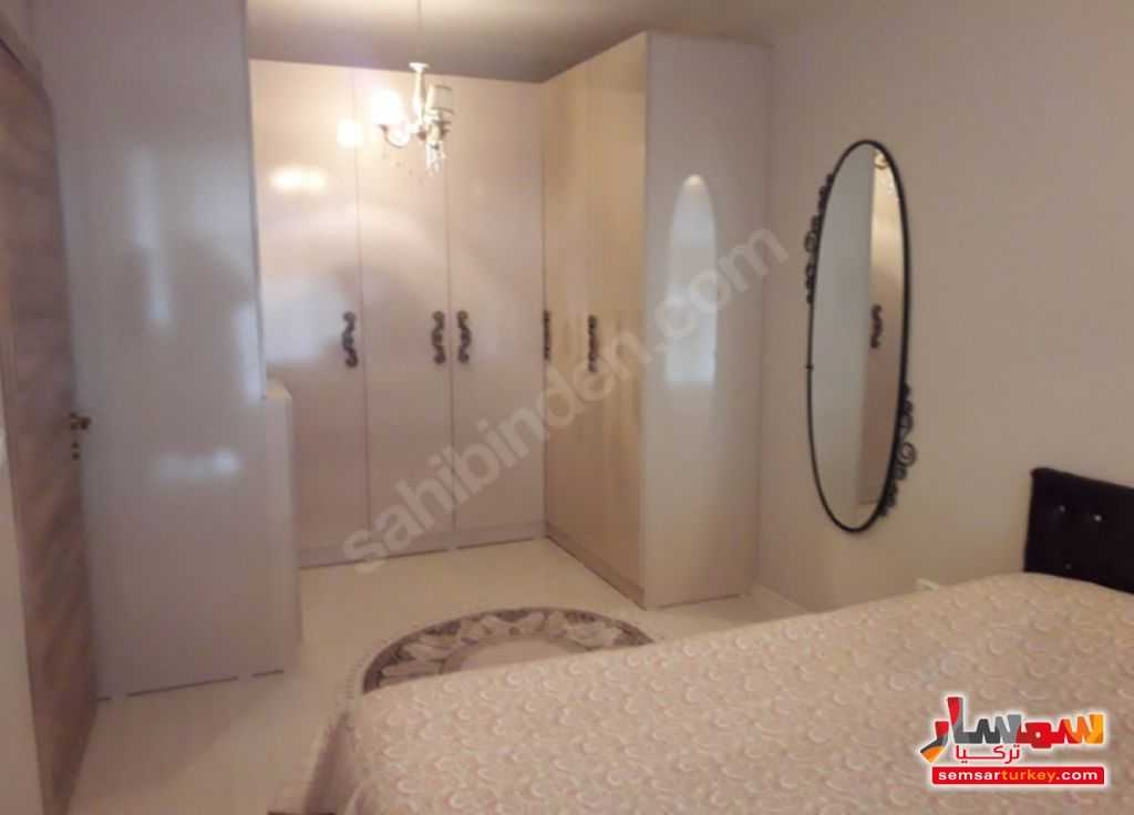 Photo 7 - Apartment 2 bedrooms 1 bath 99 sqm extra super lux For Sale Bashakshehir Istanbul