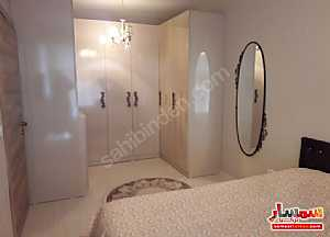 Apartment 2 bedrooms 1 bath 99 sqm extra super lux For Sale Bashakshehir Istanbul - 7
