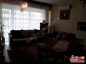 Apartment 2 bedrooms 1 bath 99 sqm extra super lux For Sale Bashakshehir Istanbul - 9