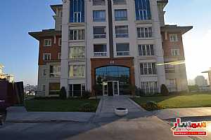 Apartment 7 bedrooms 3 baths 340 sqm lux For Sale Bashakshehir Istanbul - 13