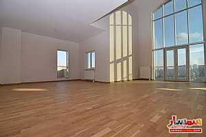 Apartment 7 bedrooms 3 baths 340 sqm lux For Sale Bashakshehir Istanbul - 14