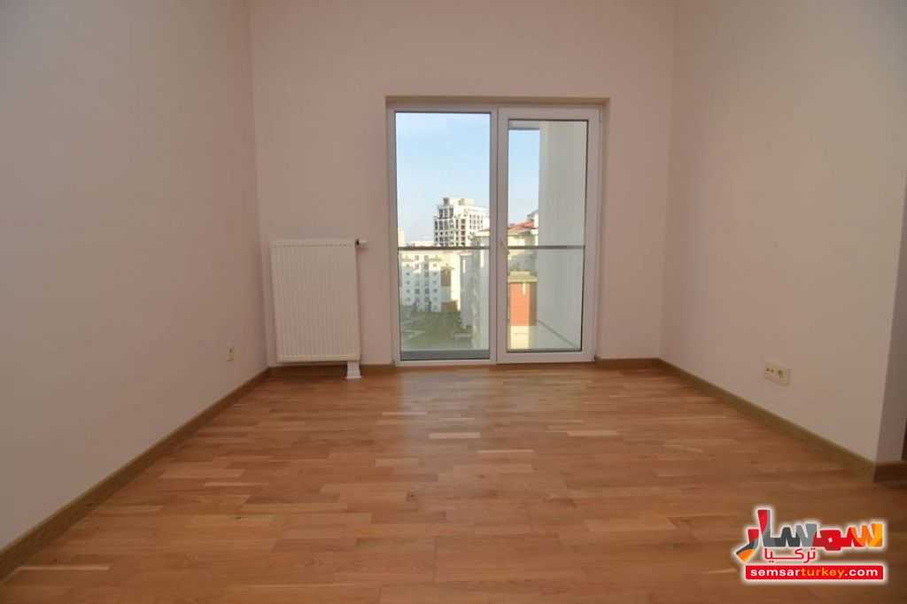 Photo 18 - Apartment 7 bedrooms 3 baths 340 sqm lux For Sale Bashakshehir Istanbul