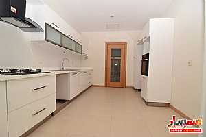 Apartment 7 bedrooms 3 baths 340 sqm lux For Sale Bashakshehir Istanbul - 20
