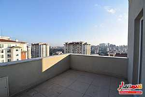 Apartment 7 bedrooms 3 baths 340 sqm lux For Sale Bashakshehir Istanbul - 25