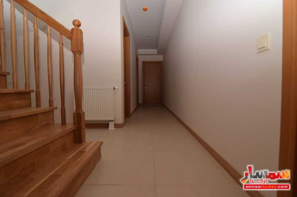 Photo 3 - Apartment 7 bedrooms 3 baths 340 sqm lux For Sale Bashakshehir Istanbul