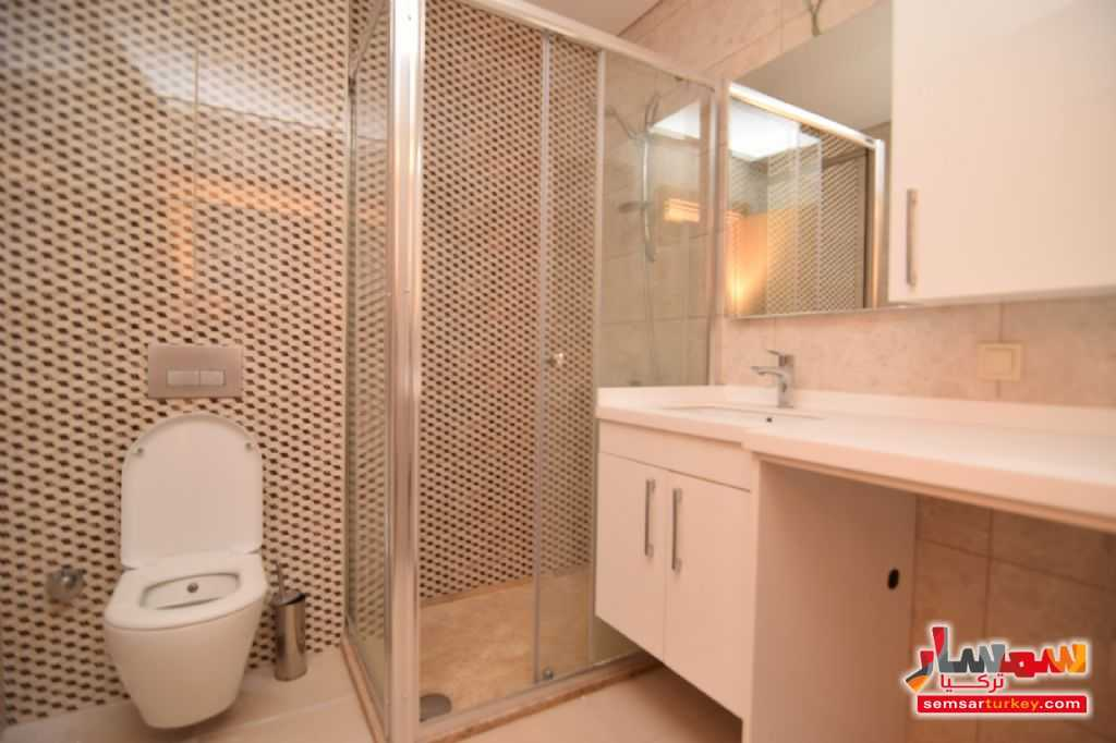 Photo 32 - Apartment 4 bedrooms 2 baths 175 sqm lux For Rent Bashakshehir Istanbul