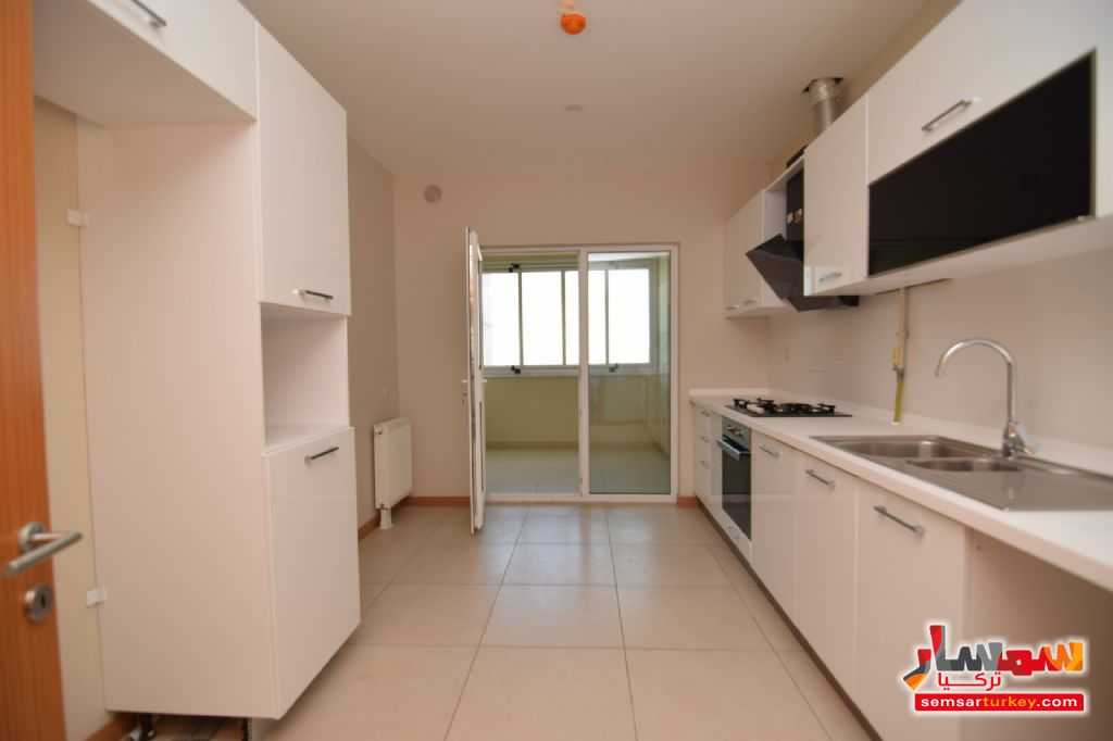 Photo 19 - Apartment 4 bedrooms 2 baths 175 sqm lux For Rent Bashakshehir Istanbul