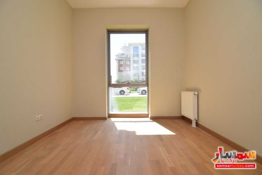 Photo 46 - Apartment 4 bedrooms 2 baths 175 sqm lux For Rent Bashakshehir Istanbul