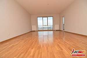 Ad Photo: Apartment 4 bedrooms 1 bath 202 sqm lux in Istanbul