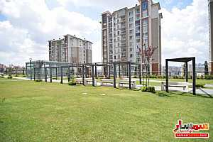 Ad Photo: Apartment 5 bedrooms 2 baths 202 sqm in Bashakshehir  Istanbul