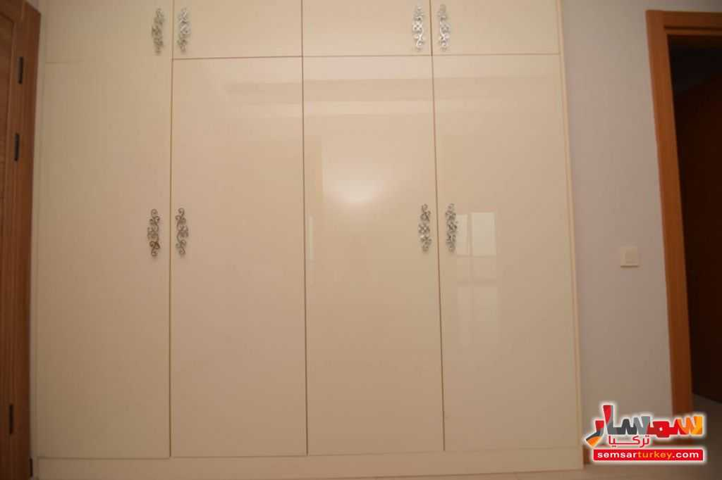 Photo 19 - Apartment 5 bedrooms 2 baths 202 sqm lux For Rent Bashakshehir Istanbul