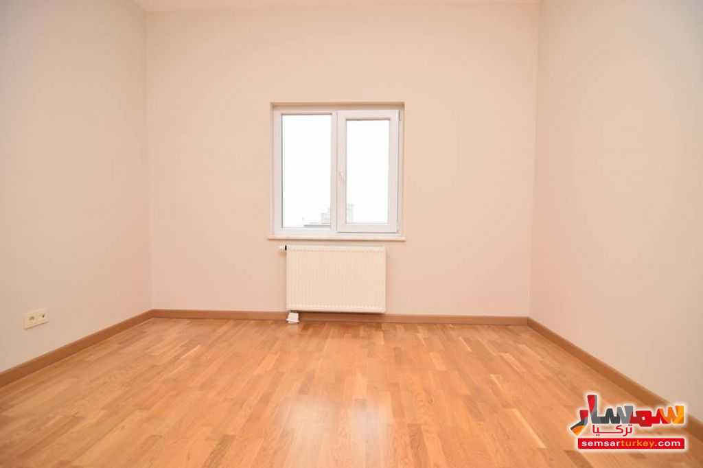 Photo 3 - Apartment 5 bedrooms 2 baths 202 sqm lux For Rent Bashakshehir Istanbul