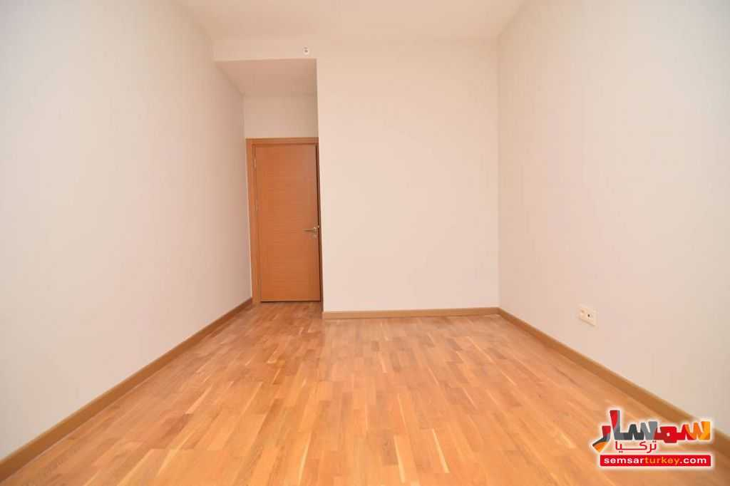 Photo 4 - Apartment 5 bedrooms 2 baths 202 sqm lux For Rent Bashakshehir Istanbul