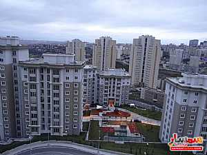 Ad Photo: Apartment 3 bedrooms 2 baths 95 sqm lux in Bashakshehir  Istanbul