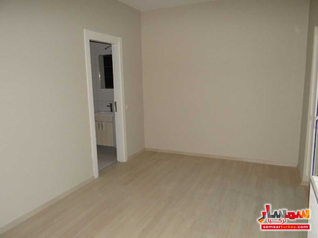 Photo 11 - Apartment 4 bedrooms 2 baths 120 sqm lux For Sale Bashakshehir Istanbul
