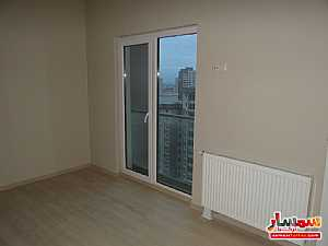 Apartment 4 bedrooms 2 baths 120 sqm lux For Sale Bashakshehir Istanbul - 1