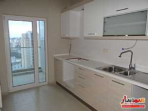 Apartment 4 bedrooms 2 baths 120 sqm lux For Sale Bashakshehir Istanbul - 18
