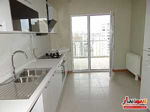 Apartment 4 bedrooms 2 baths 120 sqm lux For Sale Bashakshehir Istanbul - 3