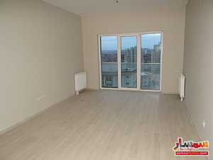 Apartment 4 bedrooms 2 baths 120 sqm lux For Sale Bashakshehir Istanbul - 4
