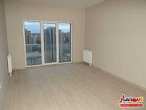 Apartment 4 bedrooms 2 baths 120 sqm lux For Sale Bashakshehir Istanbul - 5