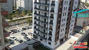 Ad Photo: Apartment 2 bedrooms 1 bath 75 sqm super lux in Beylikduzu  Istanbul
