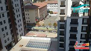 2 bedrooms 1 bath 75 sqm super lux For Sale Beylikduzu Istanbul - 2